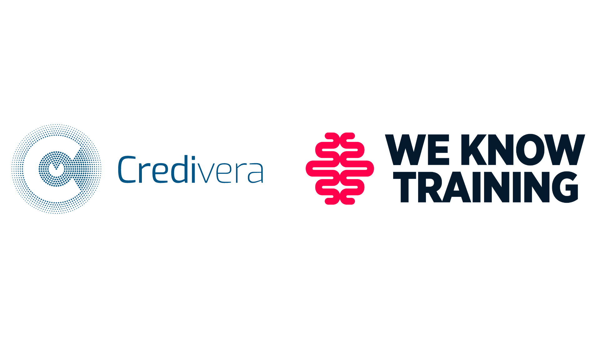 Credivera & WKT-2